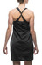 Houdini W's Loop Dress Rock Black